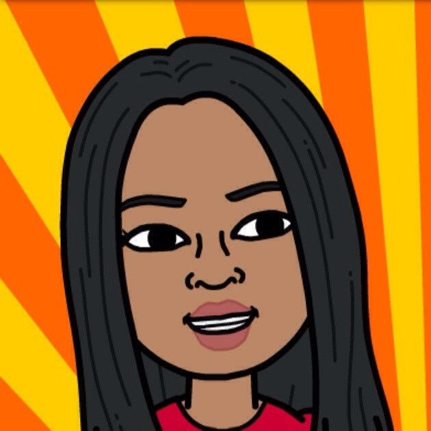 cartoon yourself app iphone app fab cartoonify yourself with bitstrips fauzia s 13742