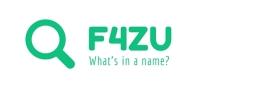 Why F4ZU?